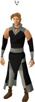 File:Armadyl aligned.png