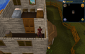 Cryptic clue Almera's House.png