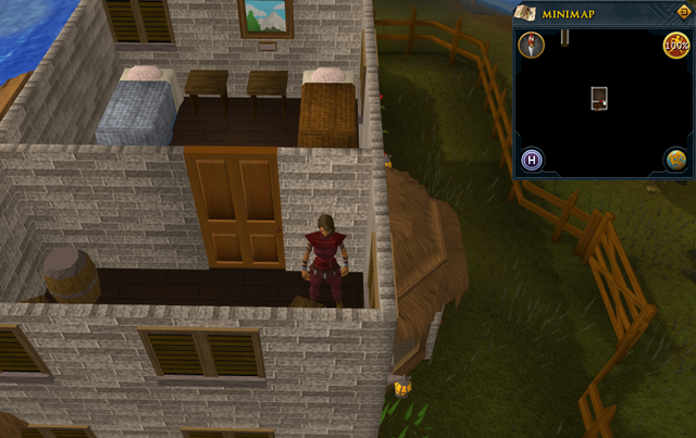 File:Cryptic clue Almera's House.png