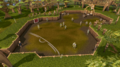 Gnome stronghold 7.png