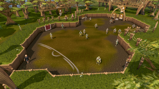 File:Gnome stronghold 7.png