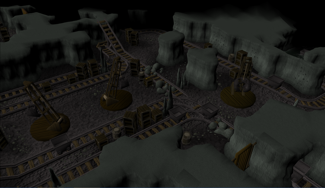 File:Haunted Mine ghost fight area.png