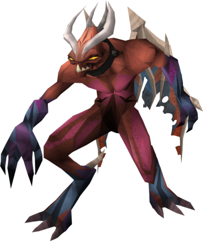 File:Lesser Demon POH.png