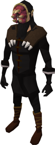 File:Mask of Crimson equipped.png