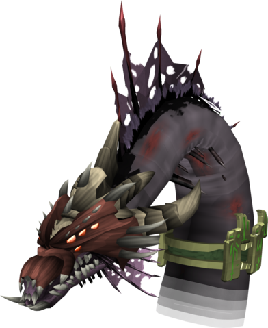 File:Queen Black Dragon.png