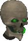 Skulls thief chathead.png