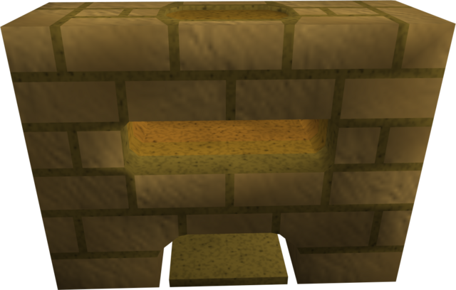 File:Small oven built.png