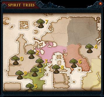 File:Spirit tree teleport interface.png