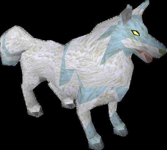 File:Spirit wolf.png