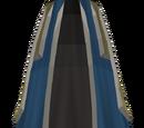 Spiritbloom robe bottom