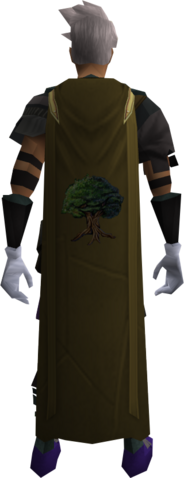 File:Woodcutting cape equipped.png