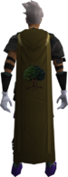 Woodcutting cape equipped.png