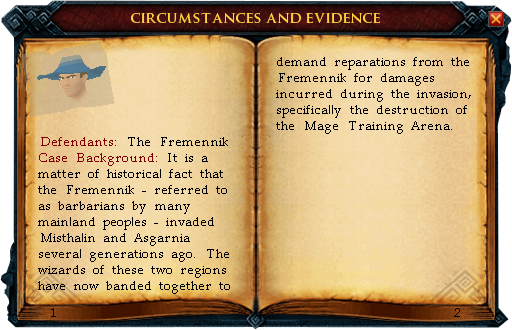 File:Barbarians Case Report 2.png
