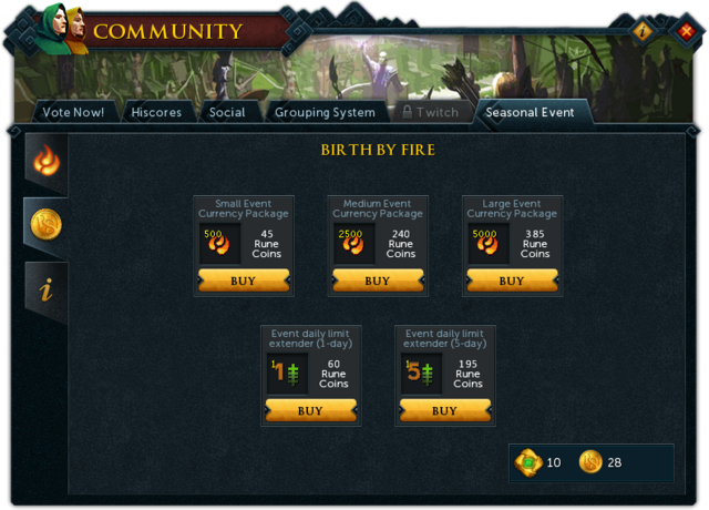 File:Community (Birth by Fire) interface 2.png