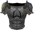 Fighter torso detail.png