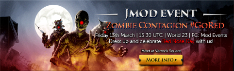 File:Jmod Event Zombie Contagion lobby banner.png