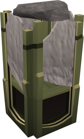 File:Spinebeam trap detail.png