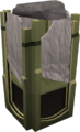 Spinebeam trap detail.png