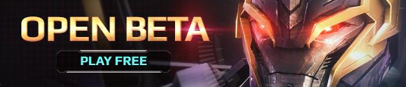 File:TFU open beta lobby banner.png
