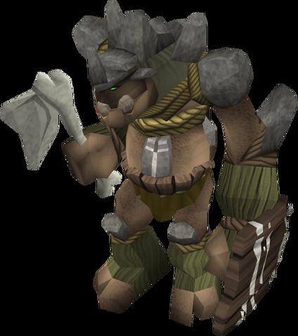 File:Troll brute.png