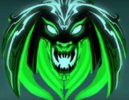 Avatar of Amascut2