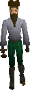 File:Barfy bill old.png