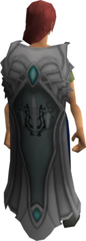 File:Clan Ithell cape equipped.png