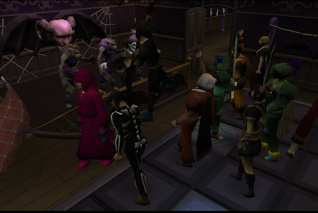 File:Halloween 2010.png