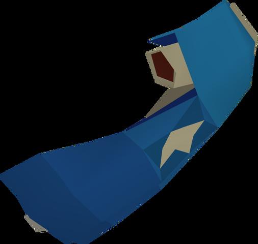 File:Left leg detail.png