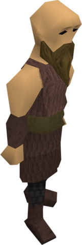 File:Mystic (dwarf) old.png