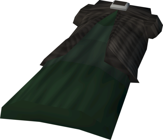 File:Runecrafter skirt (green) detail.png