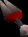 Wolfbane detail.png