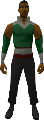 File:Retro crafter's blouson.png