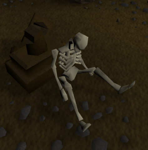 File:SkeletonAtLecturn.png
