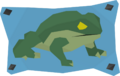 Toad label detail.png