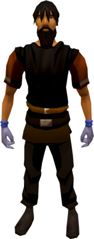 File:Water runecrafting gloves equipped.png