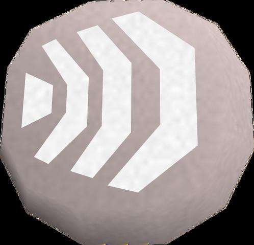 File:Air rune detail.png