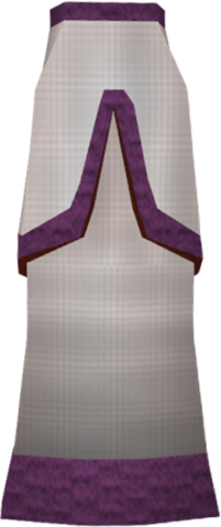 File:Ancient robe legs detail.png