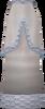 Armadyl robe legs detail
