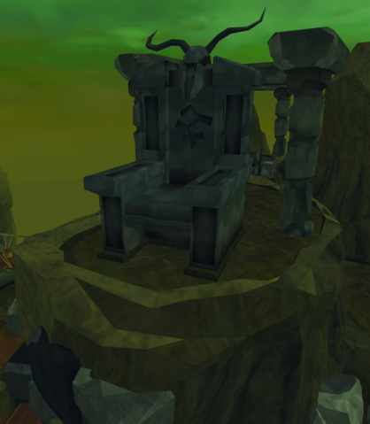 File:Bandos' throne.png