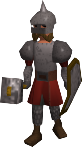 File:Chaos dwarf male old.png
