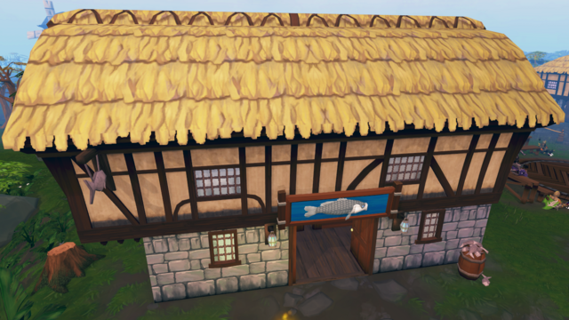 File:Lumbridge Fishing Supplies exterior.png