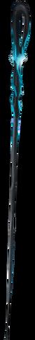 File:Needle (Elder Artefact).png