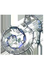 File:Razor whip illustration.png