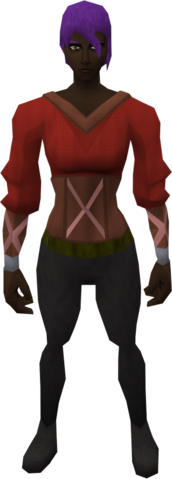 File:Retro corsetted doublet.png