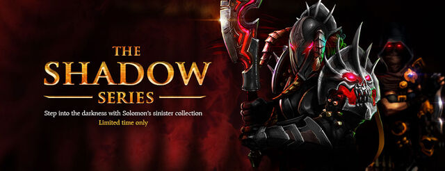 File:Shadow Series banner.jpg
