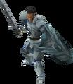 Sir Owen (in combat).png