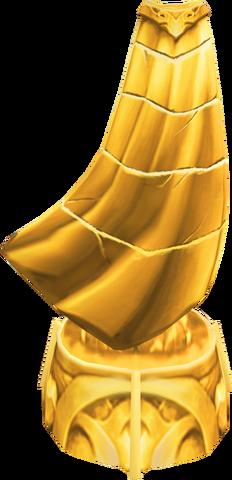 File:Statue of Rhiannon 5.png
