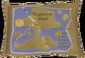 Treasure map view.png