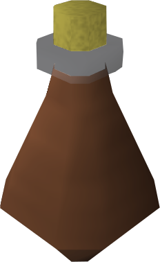 File:Weapon poison+ detail.png